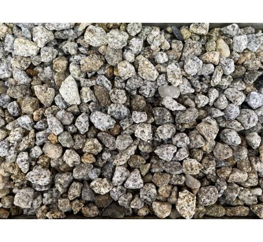 Wicklow Granite