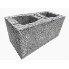 Cavity Blocks