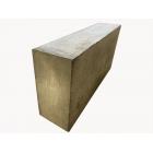Concrete Pad Stone