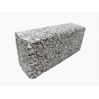 Stock Brick