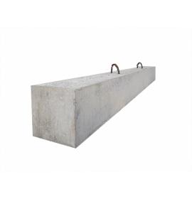 Concrete Beam