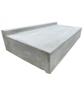 Concrete Sill - 350x140