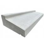 Concrete Sill - 250x100