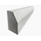 Concrete Kerb