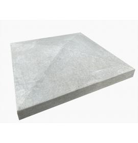 Concrete Pier Cap