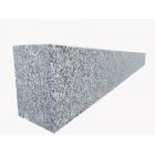 Silver Granite Beam