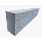 Ash Granite Kerb