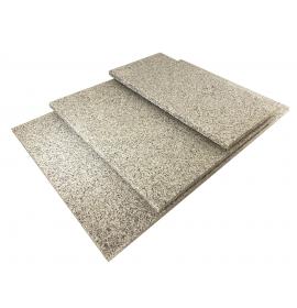 Ariz Granite Paving 20mm