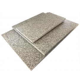 Viet Granite Paving 20mm