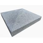 Natural Granite Apex Pier Caps