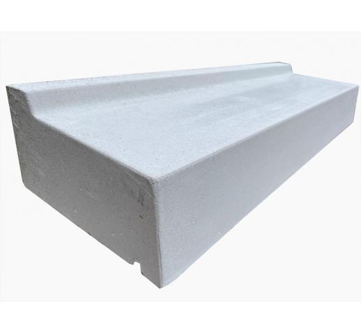 Cast Stone Sill - 265x140
