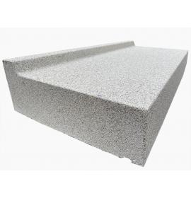 Cast Stone Sill - 300x140