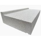 Cast Stone Sill - 350x140