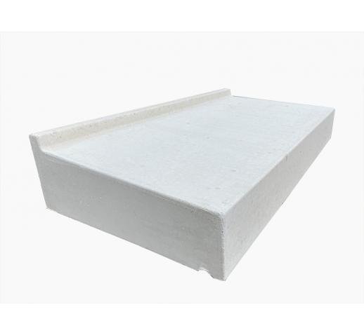 Cast Stone Sill - 400x140