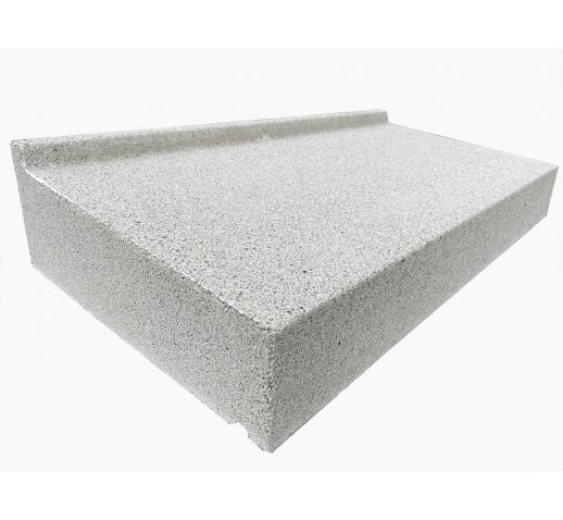 Cast Stone Sill - 450x140