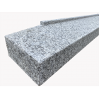 Silver Granite Bay Sill