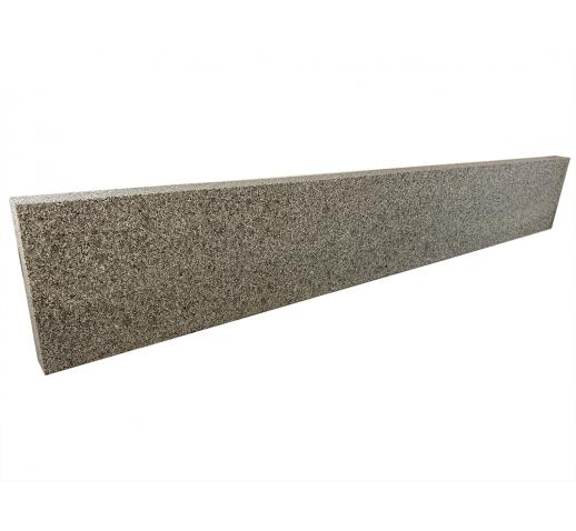 Ash Granite Step Riser