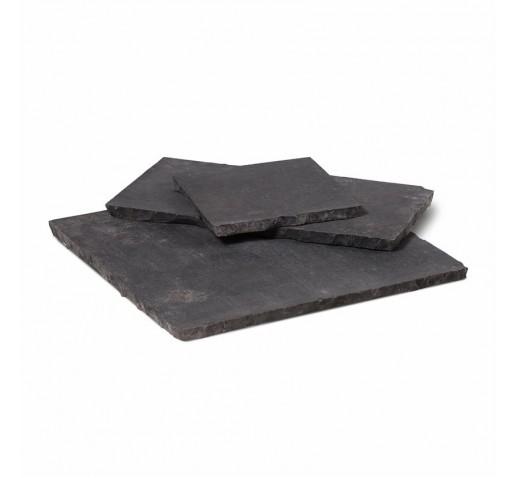 Black Limestone-Multi Pack (4 Sizes)