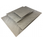 Grey Sandstone-Multi Pack (4 Sizes)