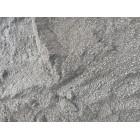 Building Sand 1000KG
