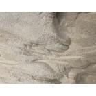 Sandstone Sand 1000KG