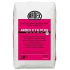 Ardex X7 G Plus Adhesive 18kg