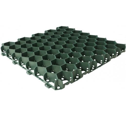Honeycomb Gravel Guard