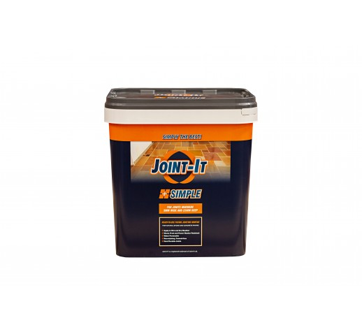 Joint-it Grout