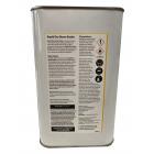 Stonetex Rapid Dry Sealer