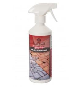 Stonetex Oil Spot Remover 0.5L