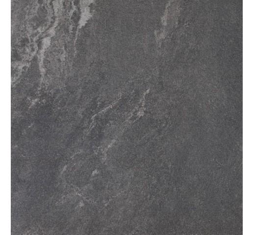Grey Quartzite Porcelain