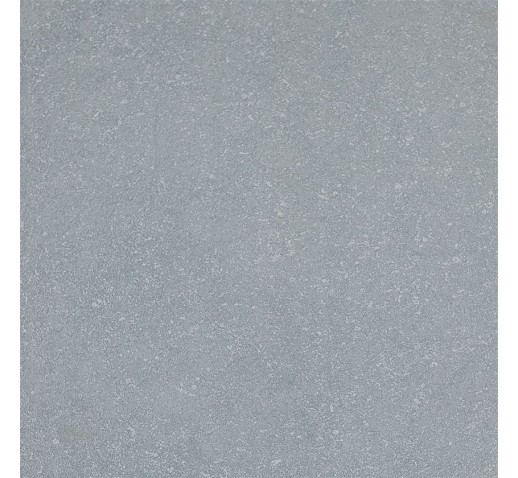 Bluestone Light Grey Porcelain