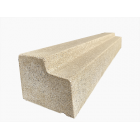 Cast Granite String Coarse