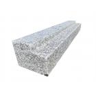 Silver Granite String Coarse